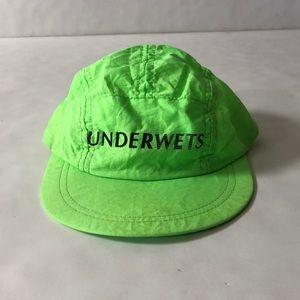 underwets